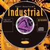 Industrial groove [FS-1004]
