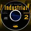 Industrial groove 2 [FS-1016]