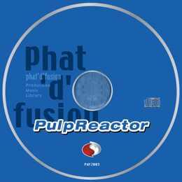 PdF2003