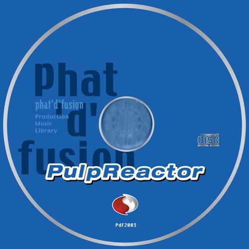 """PdF2003""""width=""""300"""""""