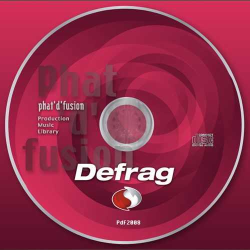 """PdF2008""""width=""""300"""""""