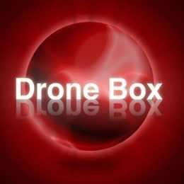 Drone Box