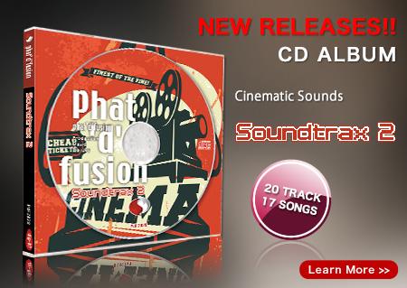 Soundtrax 2[PdF2028]