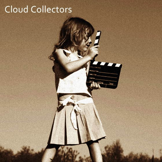 cloud collectors