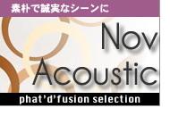 NovAcoustic